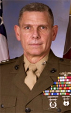 General-Moore.png