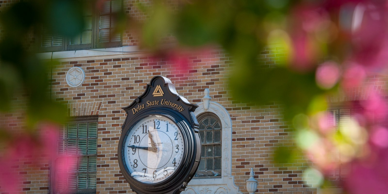 6.28.17-campus-beauty-11-1600x800.jpg