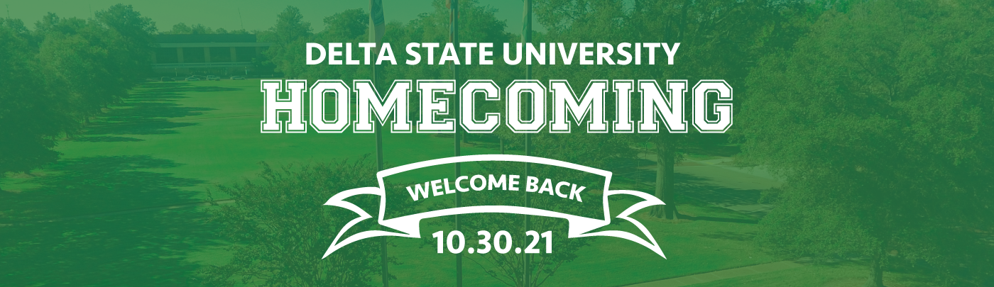 Homecoming-Graphic_website-banner.png